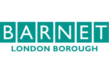 Barnet Local Studies and Archives