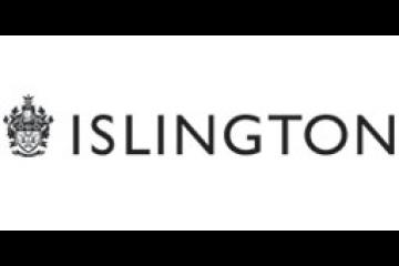 collection's logo