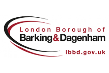 Barking & Dagenham Heritage and Archives Service