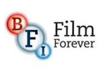 BFI National Archive