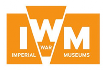 collection's logo