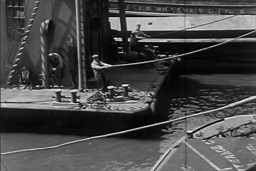 play video for John Anderson: The Floating Pneumatic Grain Elevator