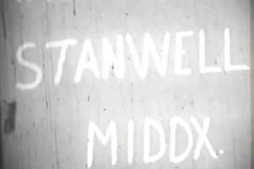 play video for Around Stanwell