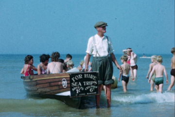 an image from the film