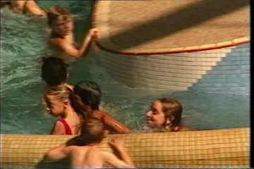 play video for Greenwich Leisure Services Promotional Video