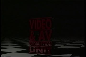 play video for Access to Services