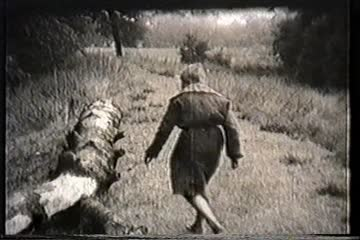 play video for The Film