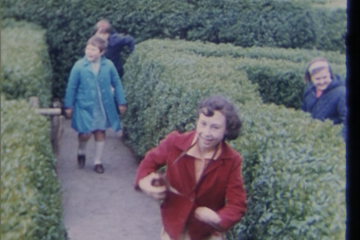 play video for 1969 School Journey & Sports