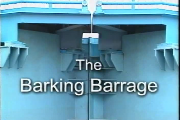 play video for The Story of the Barking Barrage
