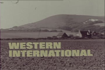 play video for Western International